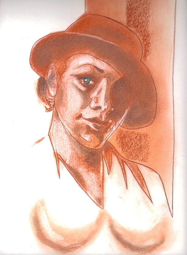 so-you-like-my-Hat.jpg